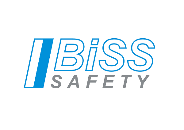 BiSS-safety
