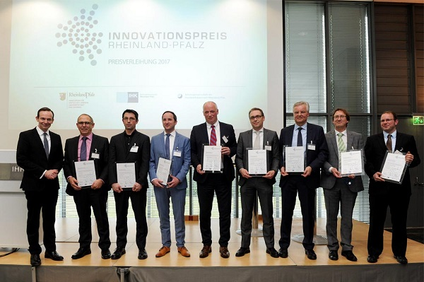 Innovationspreis_RLP_2017_iC-Haus.jpg
