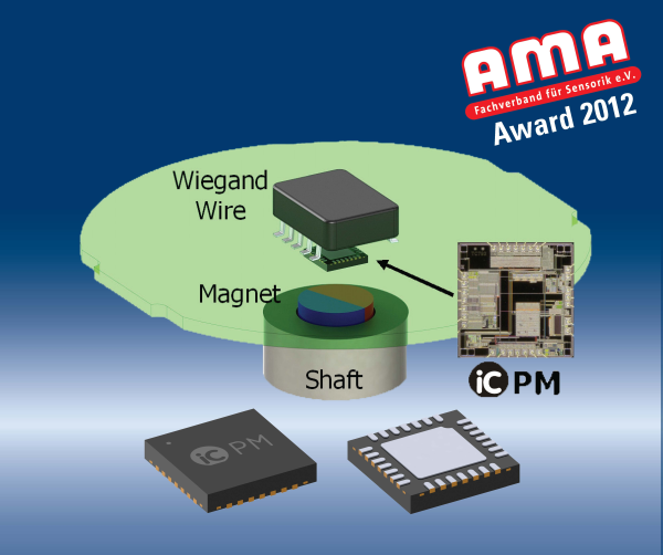 iC-PM_AMA_Award2012..png